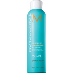 Moroccanoil - Root Boost 250ml