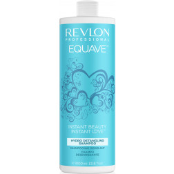 Revlon Professional - Equave Hydro Detangling Shampoo Litre (pump not included)