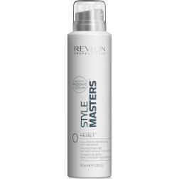 Style Masters - Double Or Nothing Reset 150ml
