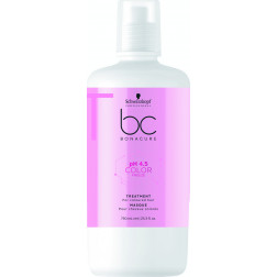 BC Bonacure - pH 4.5 Color Freeze Conditioner 1L