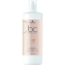 BC Bonacure - Q10+ Time Restore Conditioner 1L