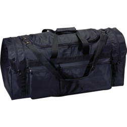 "Large Carry-All Bag 31"" x 14"" x 12"""