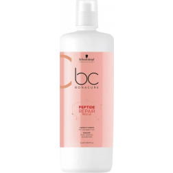 BC Bonacure - Peptide Repair Rescue Conditioner 1L