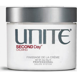Unite - Second Day 2oz