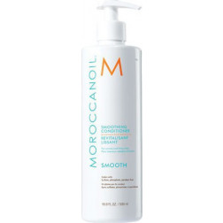 Moroccanoil - Smoothing Conditioner 500ml