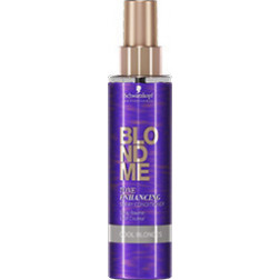 Blond Me - Cool Blondes Tone Enhancing Spray Conditioner 150ml