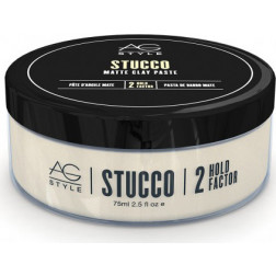 AG Hair - Stucco 2.5 oz