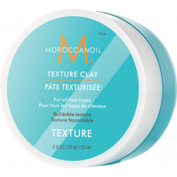 Moroccanoil - Texture Clay 75ml