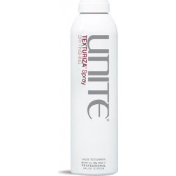 Unite - Texturiza Spray 7oz