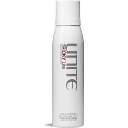 Unite - Tricky Lite Spray 3.7oz