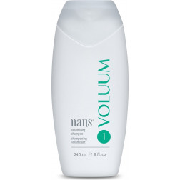 Uans - VOLUUM Shampoo 240ml