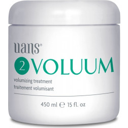Uans - VOLUUM Treatment 450ml