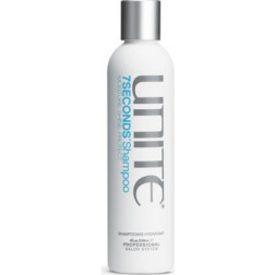 Unite - 7SECONDS Shampoo 10oz