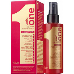 uniqONE - All In One Hair Treatment - 150ml