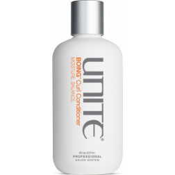 Unite - BOING Curl Conditioner 237ml