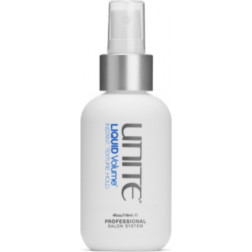 Unite - Liquid Volume 4 fl.oz.