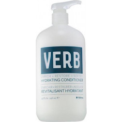 Verb - Hydrating Conditioner 1L