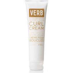 Verb - Curl Cream 5.3 oz / 150 g.