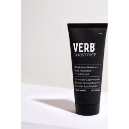 Verb - Ghost Prep 118ml