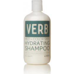Verb - Hydrating Shampoo 12oz