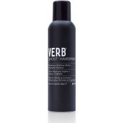 Verb - Ghost Hairspray 7oz. / 230ml