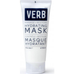 Verb - Hydrating Mask 6.8oz