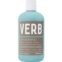 Verb - Sea Shampoo 1 Litre
