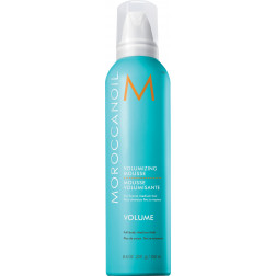 Moroccanoil - Volumizing Mousse 250ml