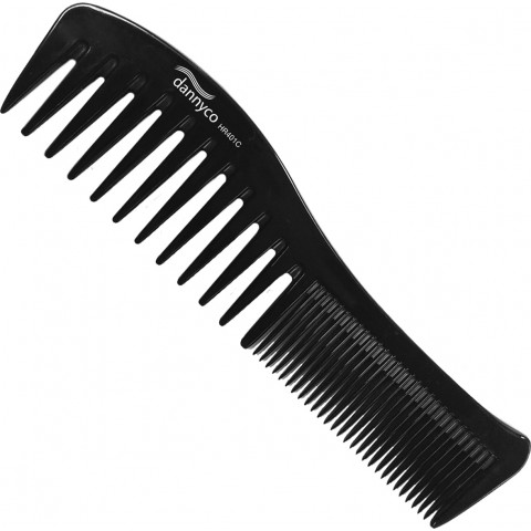Styling Hair Combs