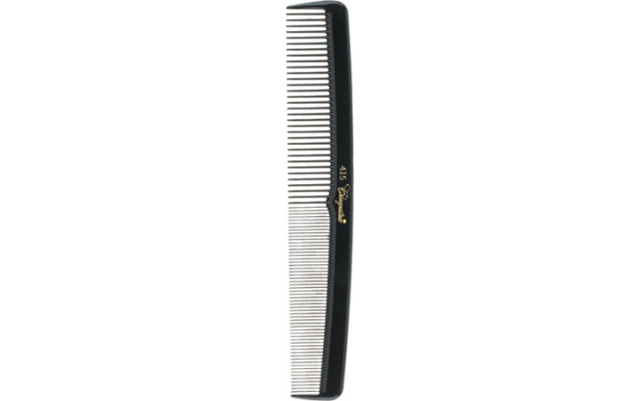 Cleopatra Wave & Styling Comb