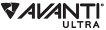 "Avanti Ultra - 3/8"" Specialty Curling Wand #AVSLIMC"
