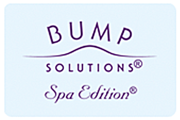 Bump Solutions For Her 8oz