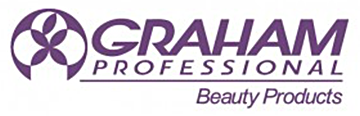 "Graham Professional - 2-1/4"" (5.6cm) Cotton Cosmetic Pads Round (80/Bag)"