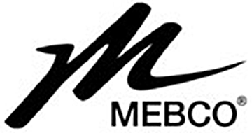 "Mebco ""The Tease"" L250"