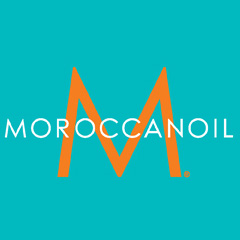 Moroccanoil - Professional Series Tourmaline Ceramic Hair Dryer MO2000