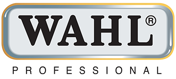 Wahl Professional - Balding Clipper with 2 Guides