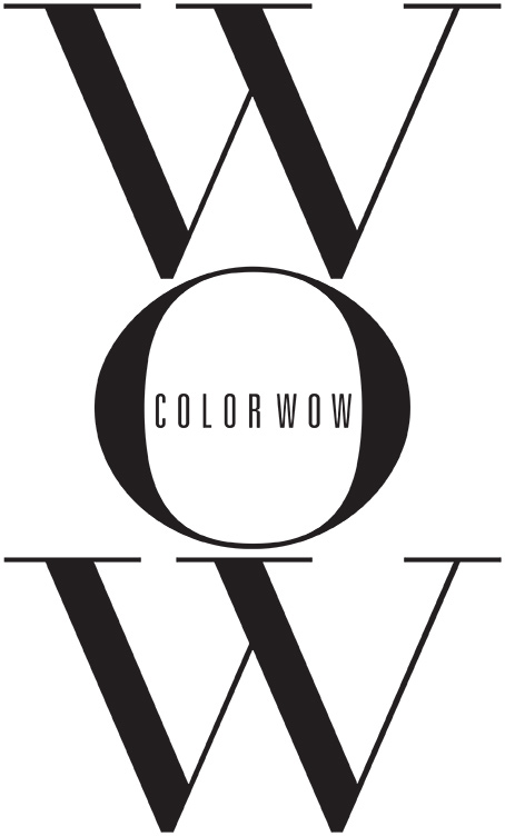 Color Wow - Brass Banned Mousse for Dark Hair 200ml